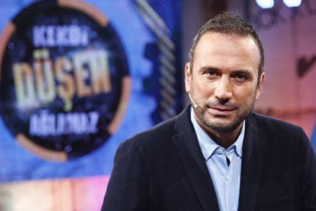 Ertem Şener, İngiltere'nin Ankara Büyükelçisi'ne küfür etti