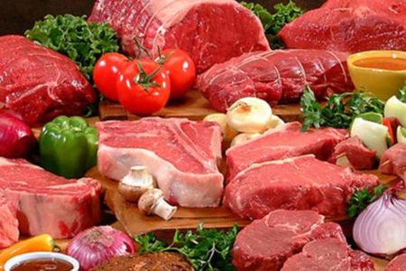 Bakan Fakıbaba: Kırmızı et ithalatına ben de karşıyım