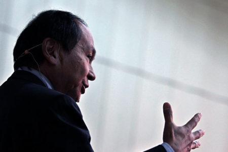 Fukuyama: Türkiye ve Mısır'ın baskıcı politikaları sürdürülebilir değil