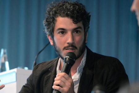 14 gün gözaltında tutulan İtalyan gazeteci sınır dışı edildi