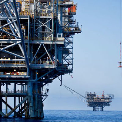 Petrol fiyatları iki yılın zirvesinde