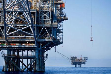 Zeynep Gürcanlı: İsrailli yetkililer Türk yetkililerle doğalgaz pazarlığı yapıyor