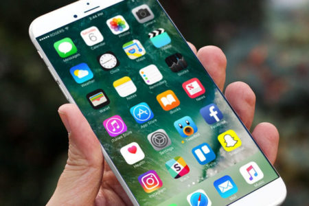 iPhone 8 sınırlı sayıda çıkacak
