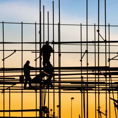 Yılın ilk beş ayında en az 741 işçi yaşamını yitirdi