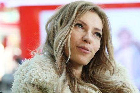 Kiev-Moskova krizi Eurovision'a sıçradı: Rusya Eurovision'dan çekildi