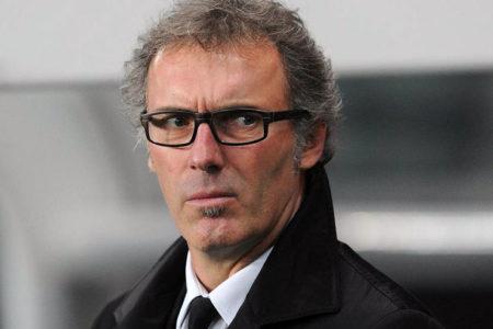 El Mundo Deportivo yazdı: Tudor gidiyor, Blanc geliyor