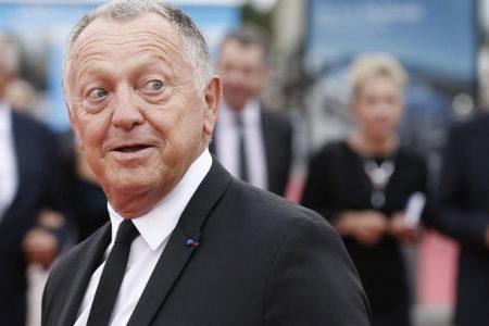 Lyon Başkanı: Türk taraftarlar biletsiz girdi. Bence adil olan rövanşın seyircisiz oynanması
