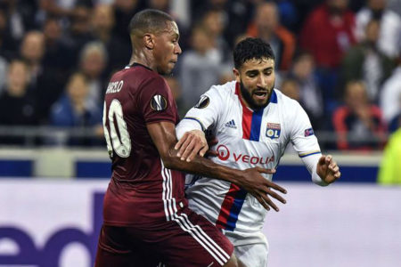 """Ali Ece: """"Son 10 dakikadaki tımarhane futbolu fizik ve tempo farkının sonucu"""""""