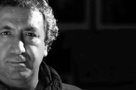 Mazlum Çimen: Müziklerimin TRT'de çalınmasını yasaklıyorum