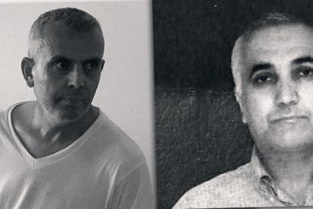 AKP'li Şaban Dişli'nin kardeşi ve Adil Öksüz o gece aynı gazinodaymış