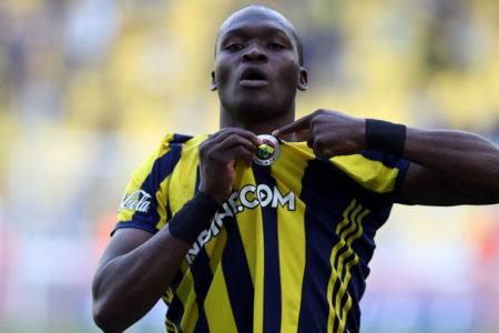 Fenerbahçe son nefeste: Fenerbahçe 2-1 Çaykur Rizespor