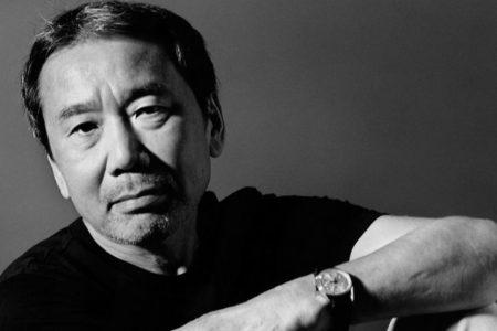 Murakami, son kitabında tarihle hesaplaşıyor