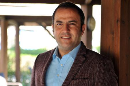 Gezici: Saadet Partisi'nin desteğini alan taraf cumhurbaşkanını belirleyecektir