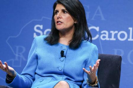 ABD: Esad iktidardayken siyasi çözüm olmaz
