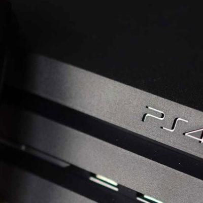 Playstation 4, 60 milyondan fazla satıldı