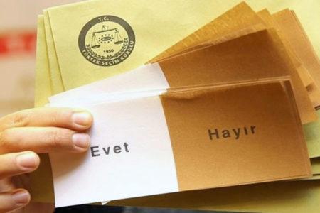 Tanıklar: AKP'liler, YSK'nın geçerli sayma kararını önceden biliyordu