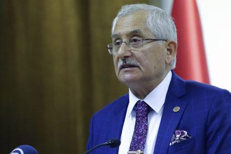 Aydınlık yazarı: YSK Başkanı rehin alınıp mühürsüz oyların kabul edilmesine zorlandı