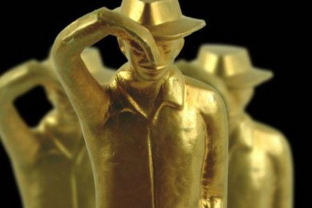 22.Sadri Alışık Ödülleri'nin adayları belli oldu