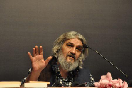 İBDA/C davasından 16 yıl hapis yatan Mirzabeyoğlu, referanadumda 'evet' oyu vereceğini açıkladı