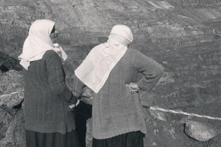 Şirvan iddianamesi: 16 maden işçisinin ölümüne 6 yıl istendi, kamudan sanık yok