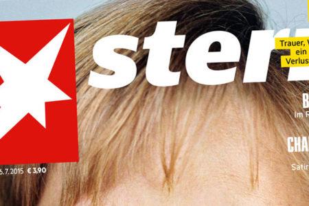 Alman Stern dergisi: Türkiye muhabirimizin akreditasyonu uzatılmıyor