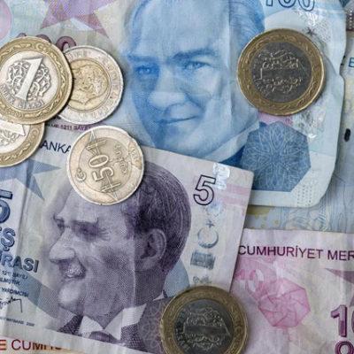Ekonomik kriz uyarısı: Durum daha da kötüleşebilir!