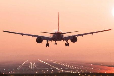 Frankfurt'tan Türkiye'ye uçuşlar azaldı