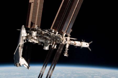 Görevi sona eren uzay araçları Dünya'yı tehdit ediyor
