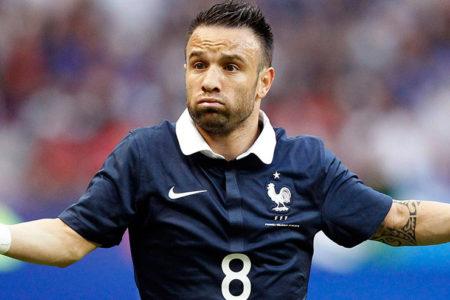 Fransız yıldız Galatasaray'ı listeye aldı