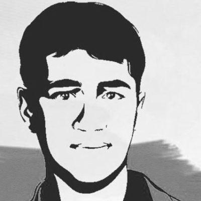 Demirtaş, Yasin Börü cinayetinde 'azmettirici' olarak gösterildi