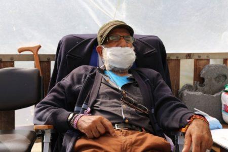 Kemal Gün'ün talebi kabul edildi, kemikler verilecek