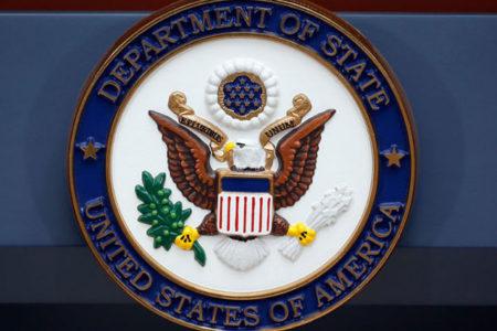 ABD vatandaşlarını uyardı: Türkiye'ye gitmeyi 'dikkatlice' değerlendirin