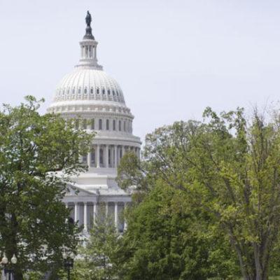 ABD Kongresi'nde Erdoğan'ın korumalarını kınayan tasarı kabul edildi