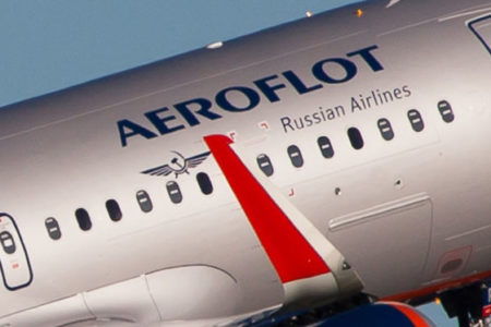Moskova-Bangkok uçağı türbülansa girdi: 27 yaralı