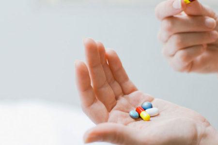 Ağrı kesiciler, kalp krizi riskini arttırıyor