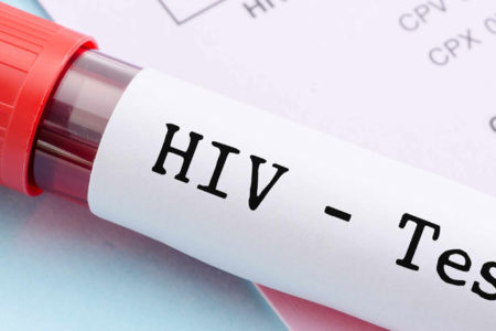 HIV virüsü kapan biri artık 78 yaşına kadar yaşayabilir