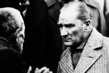 Atatürk'ün notlarında Vahdettin: Yaratık, hain, aşağılık!