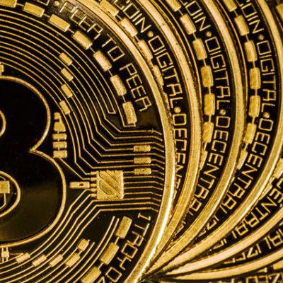 Bitcoin 2 günde, bin dolardan fazla değer kaybetti