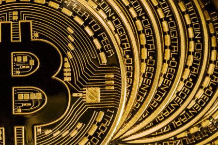 2010 yılında 5 dolarlık Bitcoin alanın bugün 4.4 milyon doları var