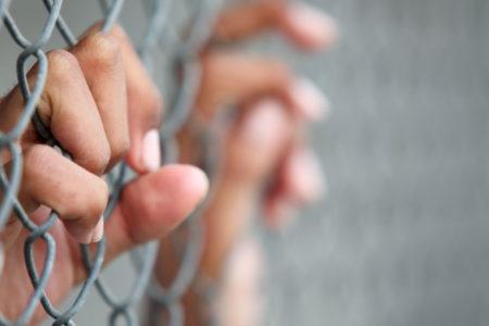 Adalet Bakanlığı, Şakran Çocuk Cezaevi raporunun açıklanmasını yasakladı