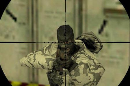 Bakanlık, 'Counter Strike' ve 'Call of Duty 2' oyunlarını İslam düşmanı ilan etti