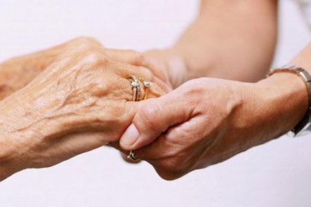 31 Mayıs-2 Haziran arasında deri kanseri taraması ücretsiz