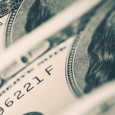 Dolar, 3.93'e, Euro da 4.63'e dayandı!