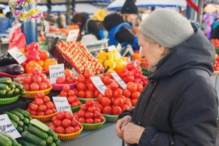 Ankara-Moskova hattındaki 'domates-tahıl' savaşının kazananı olmayacak