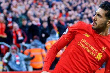 Premier Lig'de yılın golü Emre Can'dan