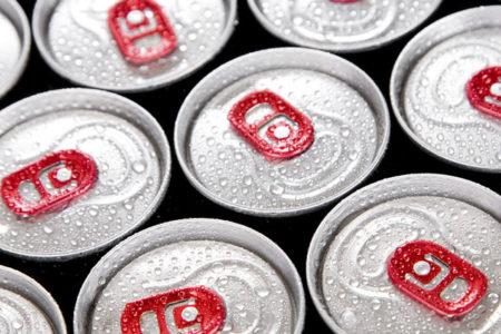 Enerji içecekleri ritim bozukluğuna neden oluyor