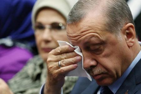 Mahçupyan: Hiç gerek yokken yeni sisteme geçen Erdoğan'ın şikayet etmesi garip olur