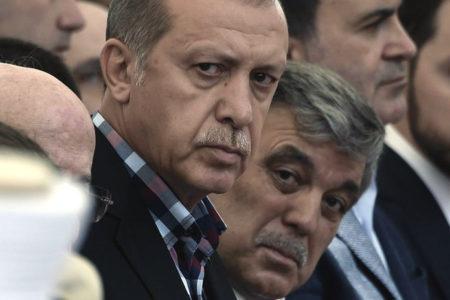 Özgürlükleri artırma vaadiyle iktidara gelen AKP, demokrasi talebi olmayan tek adam yönetimine dönüştü