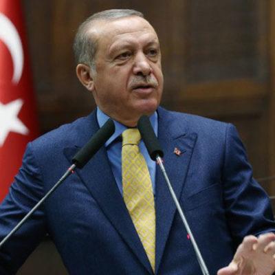 AKP yine OHAL'i uzatmaya hazırlanıyor