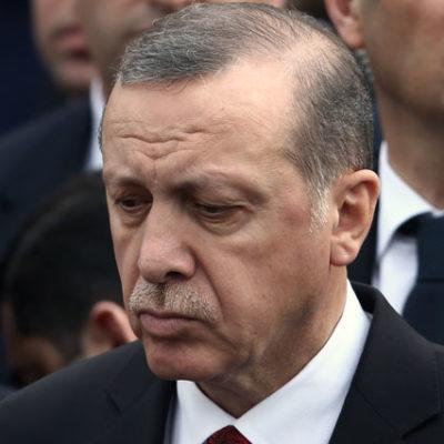 Türkiye-ABD-Rusya üçgeninde 'Telefon diplomasisi'